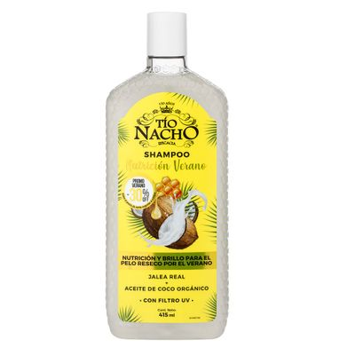 Tio-nacho-shampoo-hidratacion-verano