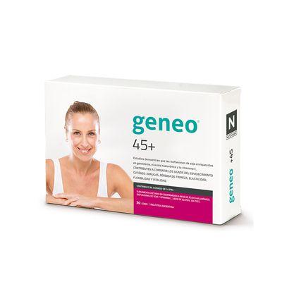 Geneo-45--Pedidosfarma