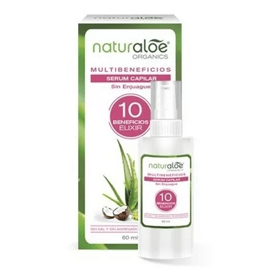 Naturaloe-serum-Pedidosfarma