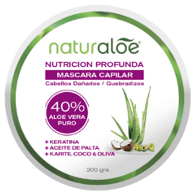 Naturaloe-mascara-Pedidosfarma