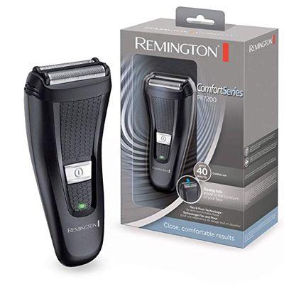 Remington-afeitadora-Pedidosfarma