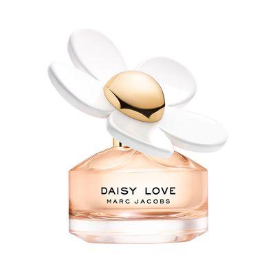 Daisy-Love-perfume-mujer-Pedidosfarma