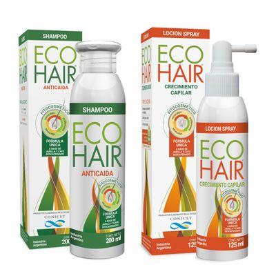 Combo-Anticaida--Locion---Shampoo