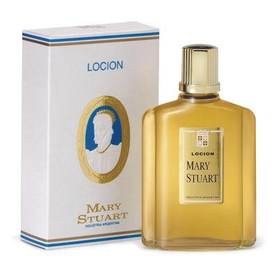 Mary-stuart-locion-Pedidosfarma