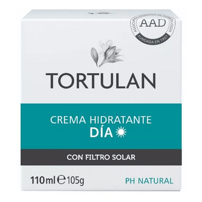 Tortulan-crema-Pedidosfarma