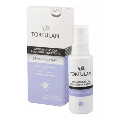 Tortulan-emulsion-Pedidosfarma