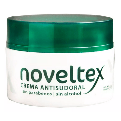 Noveltex-antisudoral-Pedidosfarma