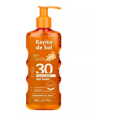rayito-sol-gel-solar-Pedidosfarma