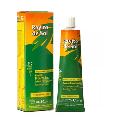 Rayito-de-sol-crema-solar-Pedidosfarma