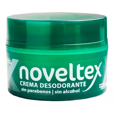 noveltex-crema-desodorante-Pedidosfarma