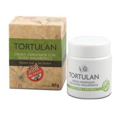 Tortulan-hidratante-crema-Pedidosfarma