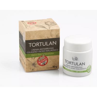 Tortulan-crema-sin-tacc-Pedidosfarma