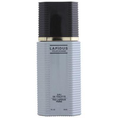 Perfume-hombre-Pedidosfarma