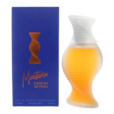 Perfume-montana-mujer--Pedidosfarma