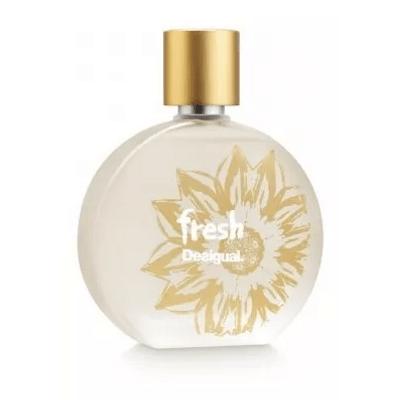Perfume-mujer-desigual-fresh-Pedidosfarma