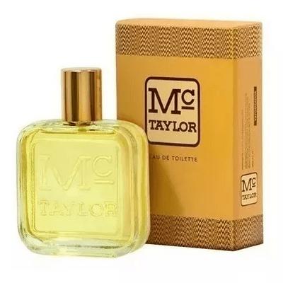Perfume-hombre-mc-taylor-Pedidosfarma