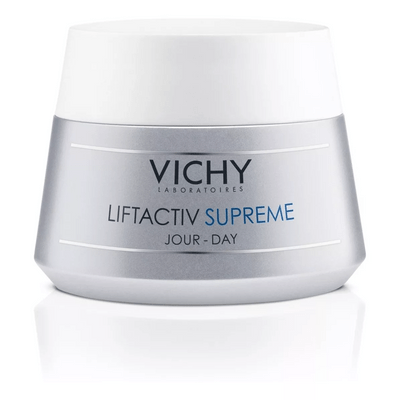 Vichy-Liftactiv-Supreme-Piel-Normal-Mixta--Pedidosfarma