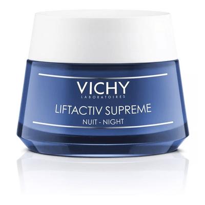 Vichy-Liftactiv-Tratamiento-Antiarrugas-Firmeza-Global-Noche-Pedidosfarma