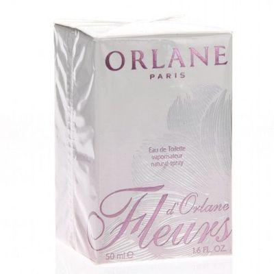 orlane-perfume-mujer-Pedidosfarma