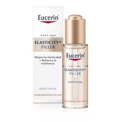 Eucerin-elasticity-filler-Pedidosfarma