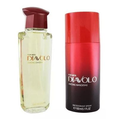 Perfume-hombre-a-banderas-diavolo-Pedidosfarma