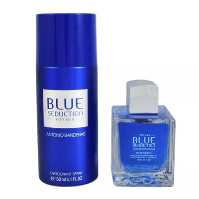 Perfume-a-banderas-blue-seduction-Pedidosfarma