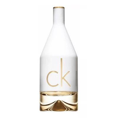 Perfume-mujer-ck-in2u-Pedidosfarma