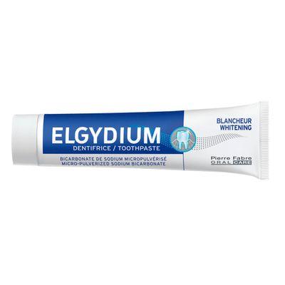 elgydium-blanqueador-pasta-x-100g