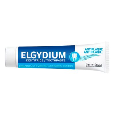 elgydium-antiplaca-pasta-dental-75ml