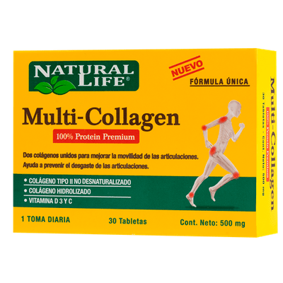 Natural-life-mmulticollagen-Pedidosfarma