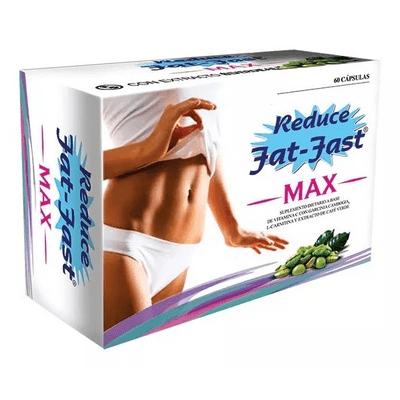 reduce-fat-fast