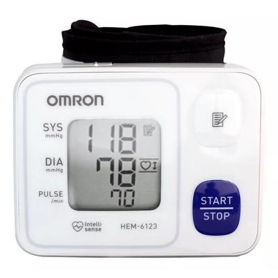 Omron-tensiometro-digital-automatico-Pedidosfarma