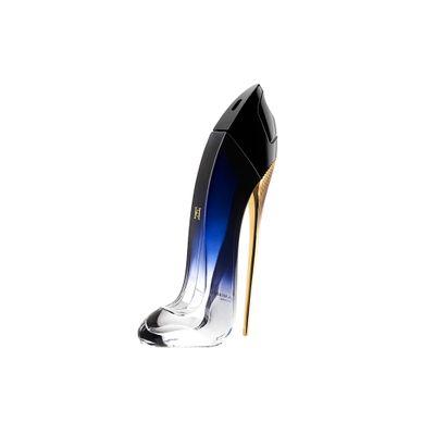 Perfume-Importado-Mujer-Good-Girl-Legere-C-Herrera--X-50ml