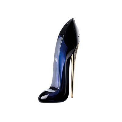 Perfume-Importado-Mujer-Good-Girl-Carolina-Herrera-Ch-X-80ml