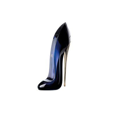 Perfume-Importado-Mujer-Good-Girl-Carolina-Herrera-Ch-X30ml