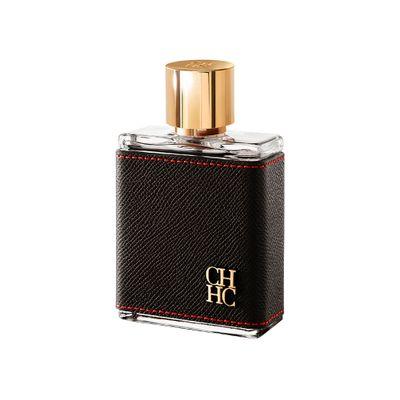 Perfume-Importado-Hombre-Carolina-Herrera-C-H-Men-Edt-100ml-en-Pedidosfarma