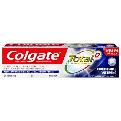 colgate-total-12-pedidosfarma
