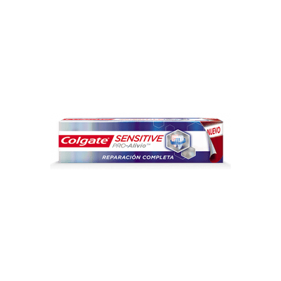 colgate-crema-dental--sensitive-pedidosfarma