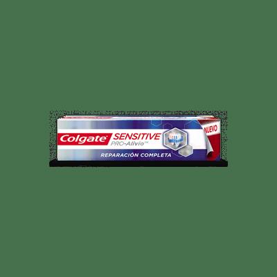 colgate-crema-dental--sensitive-pedidosfarma