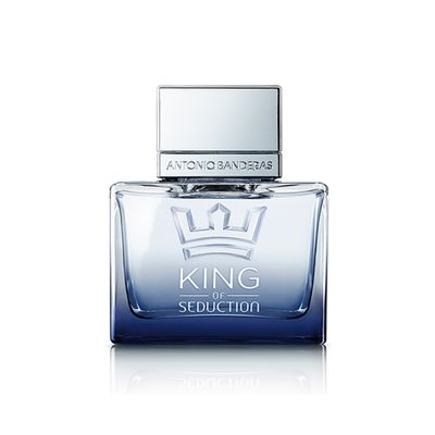 Perfume-Hombre-King-Of-Seduction-A.-Banderas-Edt-50ml