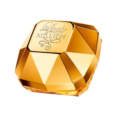 Perfume-Importado-De-Mujer-Lady-Million-Edp-80ml