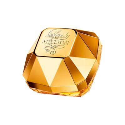 Perfume-Importado-Paco-Rabanne-Lady-Million-30ml-Edp