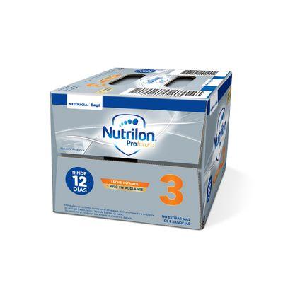 Nutrilon-Profutura-3-Formula-Lactea-Liquida-12-Bricks-X1lt