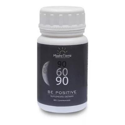 Madre-Tierra-90-60-90-Be-Positive-60-Comprimidos-pedidosfarma