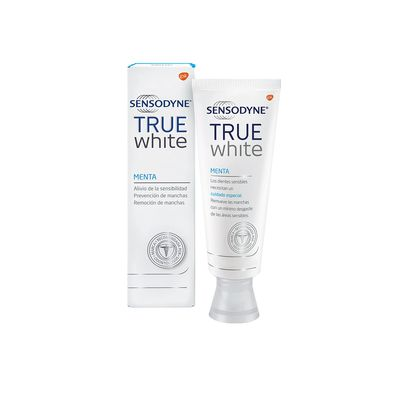 Sensodyne-Crema-Dental-True-White-100grs-pedidosfarma