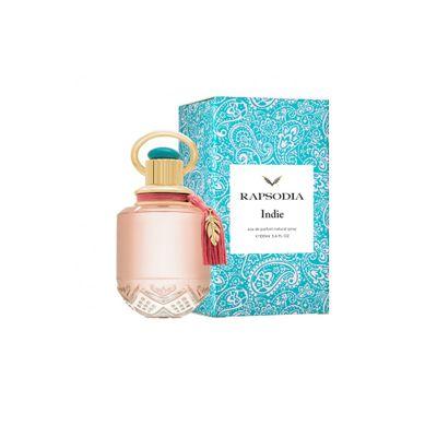 Perfume-Mujer-Rapsodia-Indie-Edp-100ml-pedidosfarma