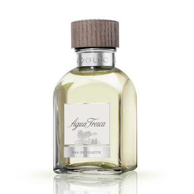 Perfume-Hombre-Agua-Fresca-Edt-120ml-pedidosfarma