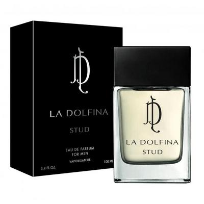 Perfume-Hombre-La-Dolfina-Stud-Edp-100ml-pedidosfarma
