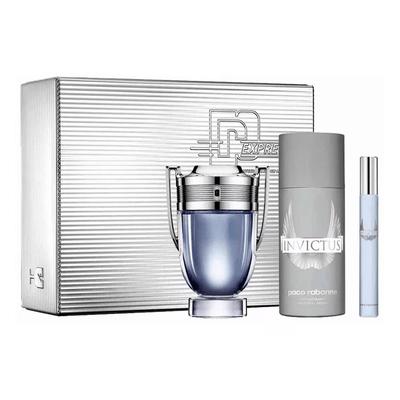 Perfume-Hombre-P.-Rabane-Invictus-Edt-100ml---Deo---Travel-pedidosfarma