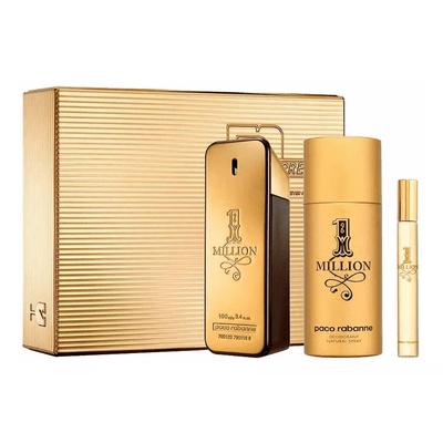 Perfume-Hombre-P.-Rabanne-One-Million-Edt-100m---Deo--travel-pedidosfarma